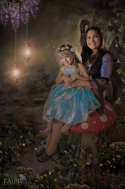 smDSC_0227PROOF.jpg -  by Spencer Luxury Portraits / Realm of the Fairies